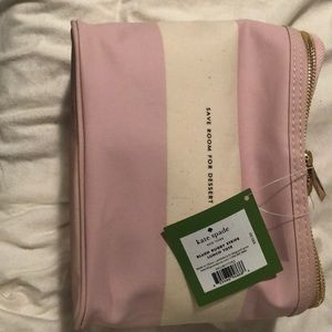 Other - Kate spade lunch box
